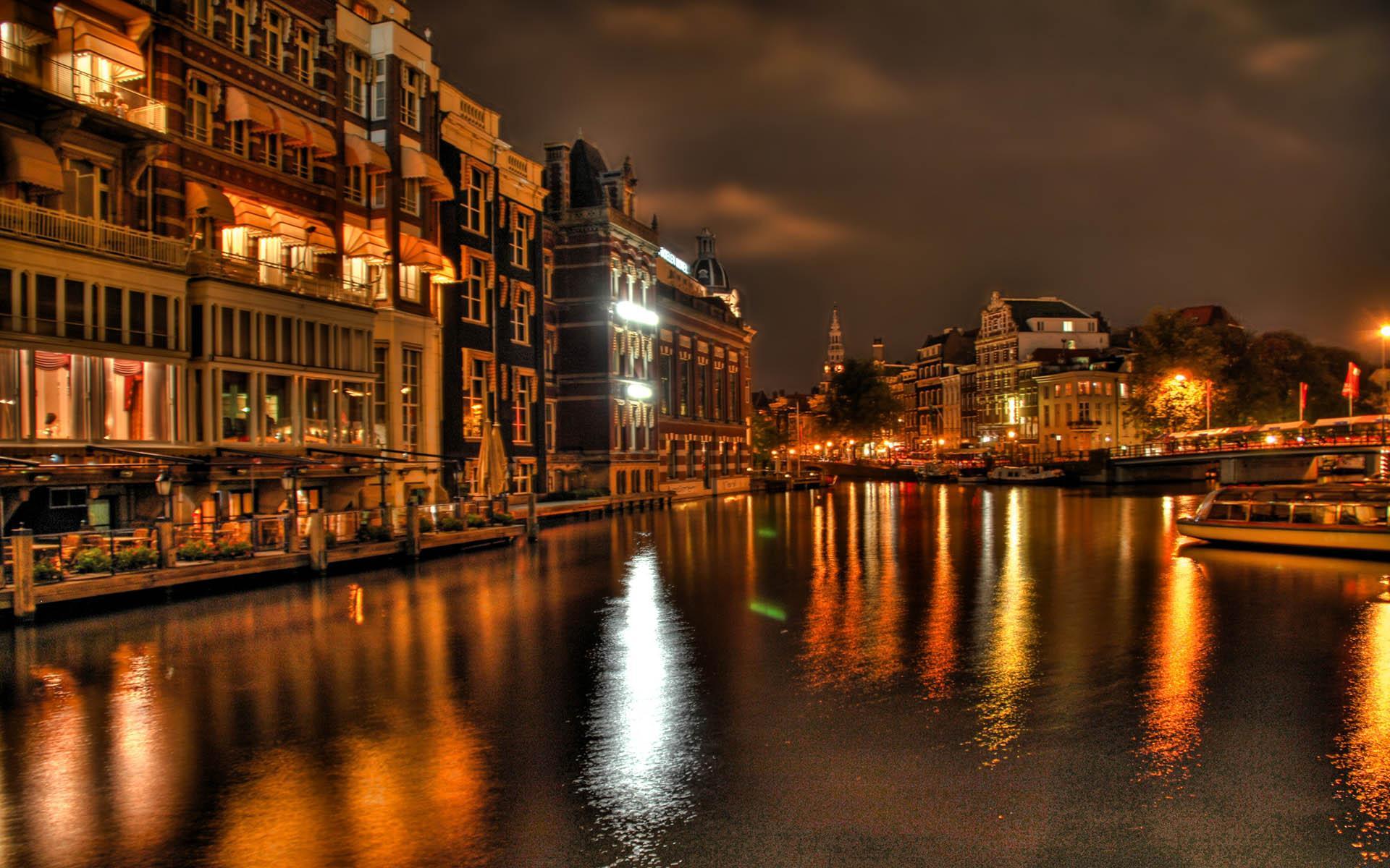 Рейтинг картинки города и страны