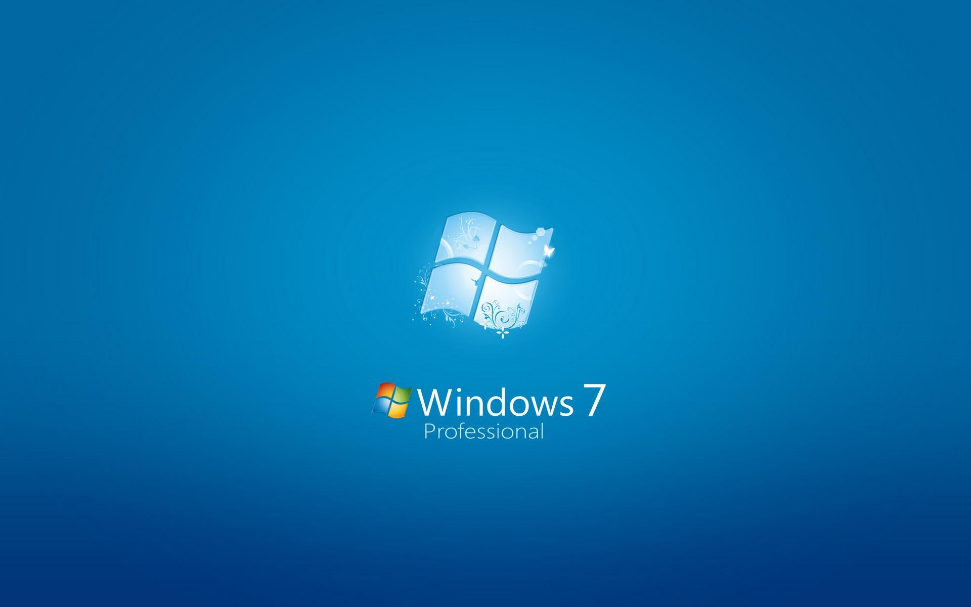 бесплатные обои для windows 7: