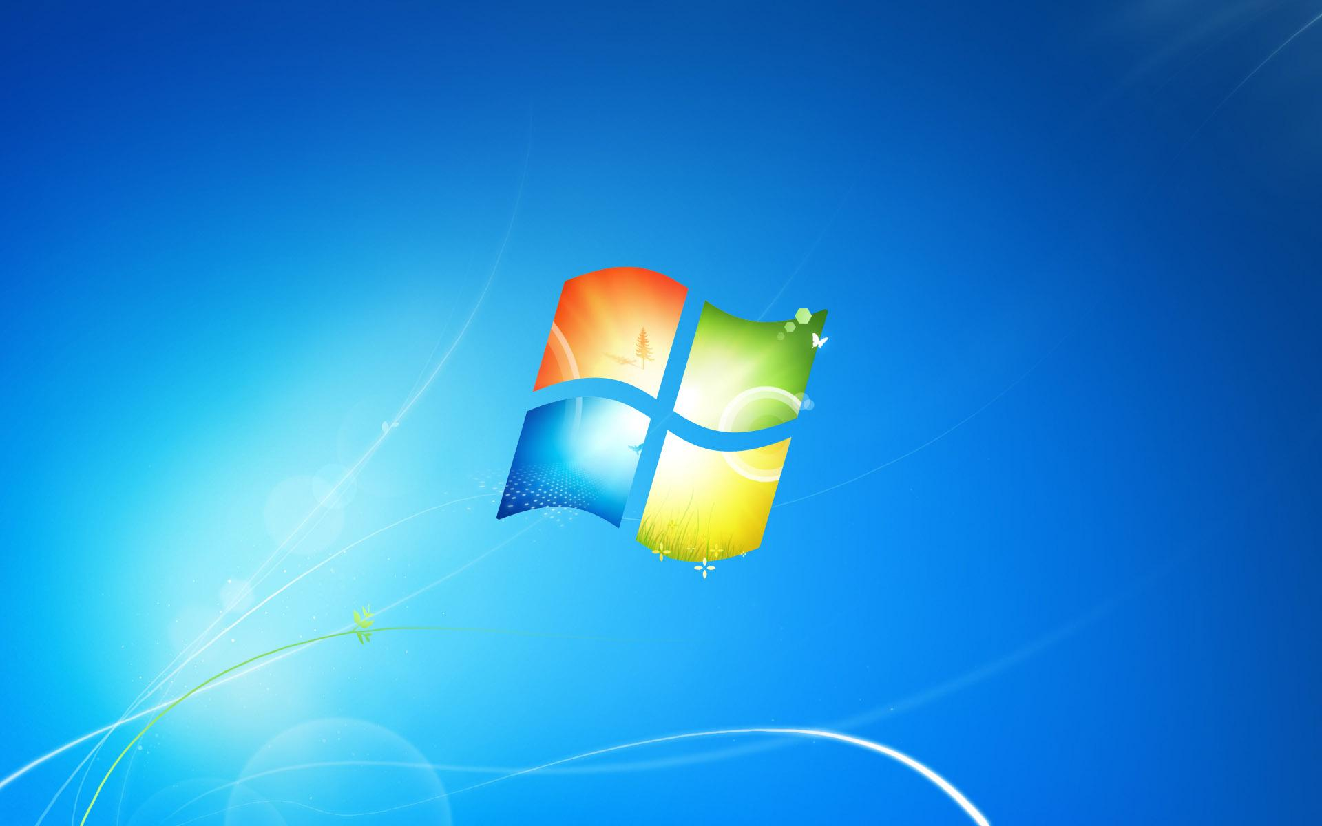Название windows 7 размер 1920x1200