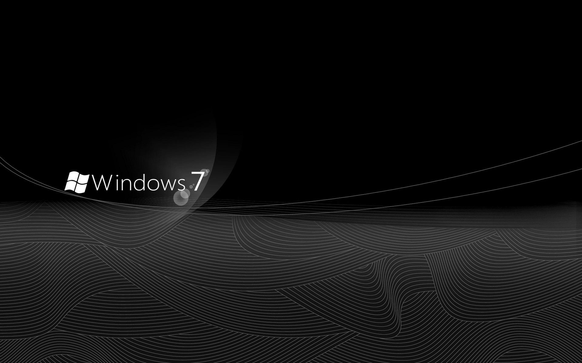 Рейтинг картинки windows 7