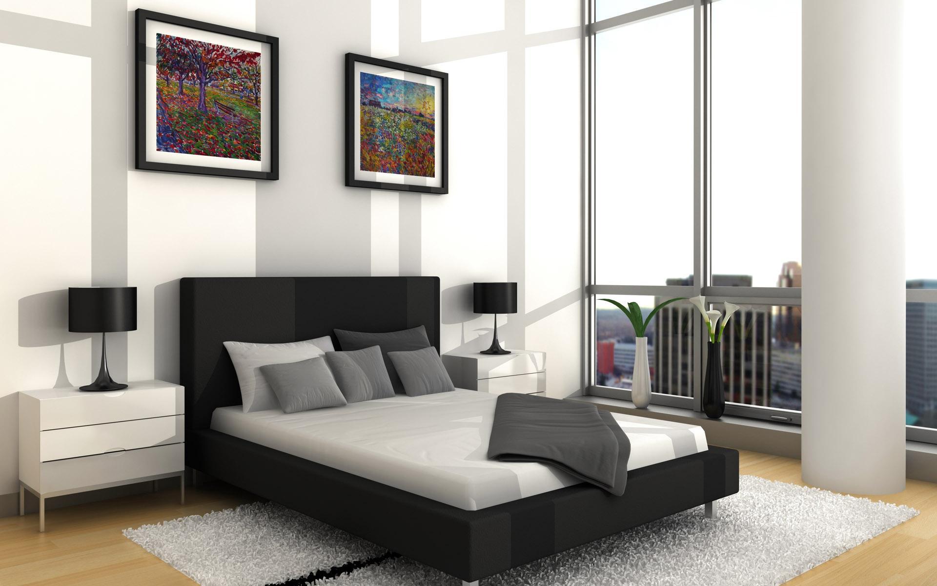 Рейтинг картинки спальная комната