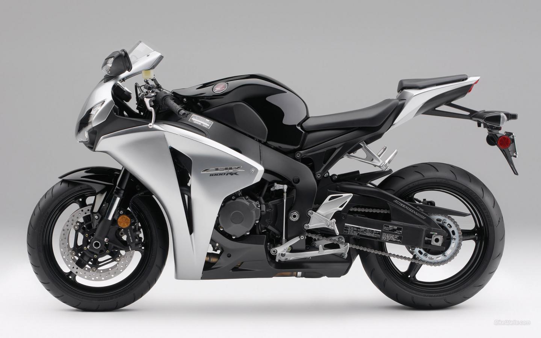 Мотоциклы