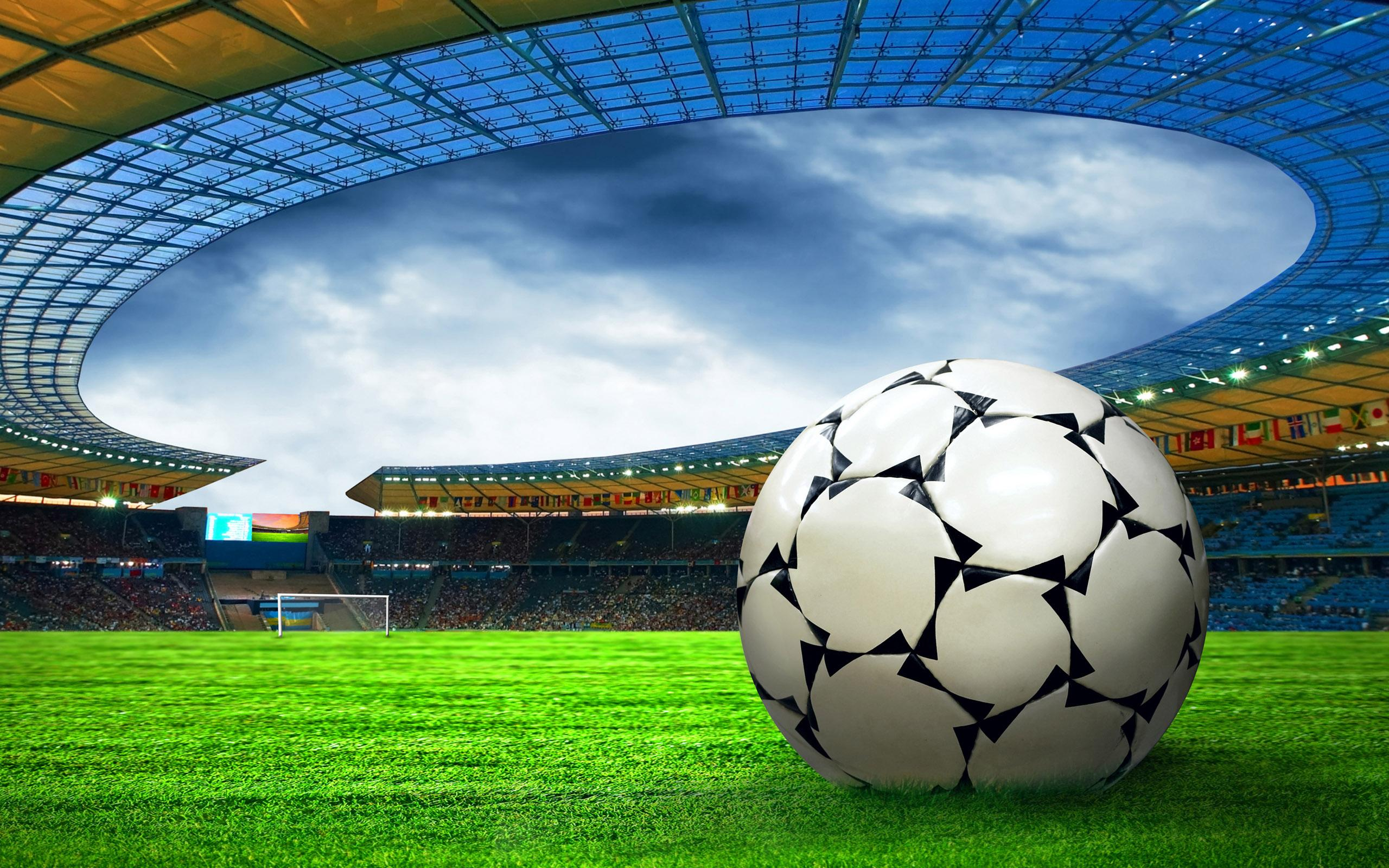 Название футбол чемпионат 2010 размер