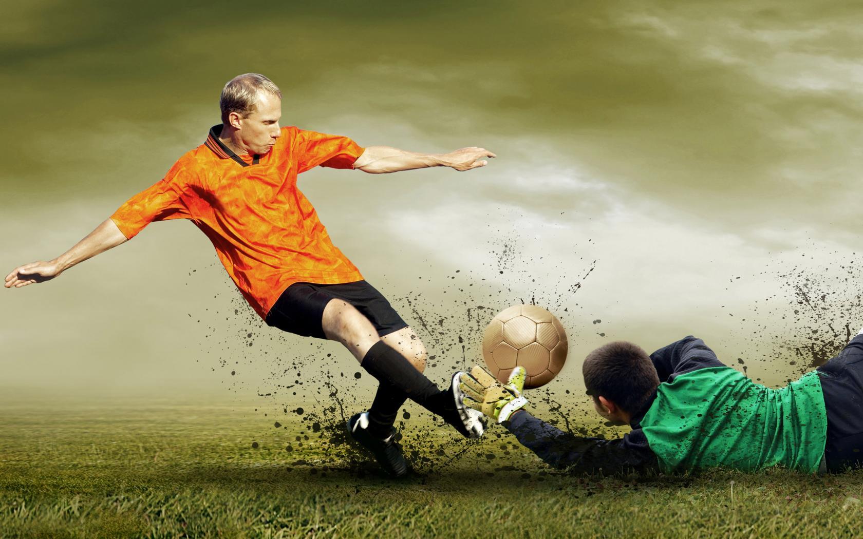 10 м 01 реал футбол ипрогнозы ставки лудогорец 2018г